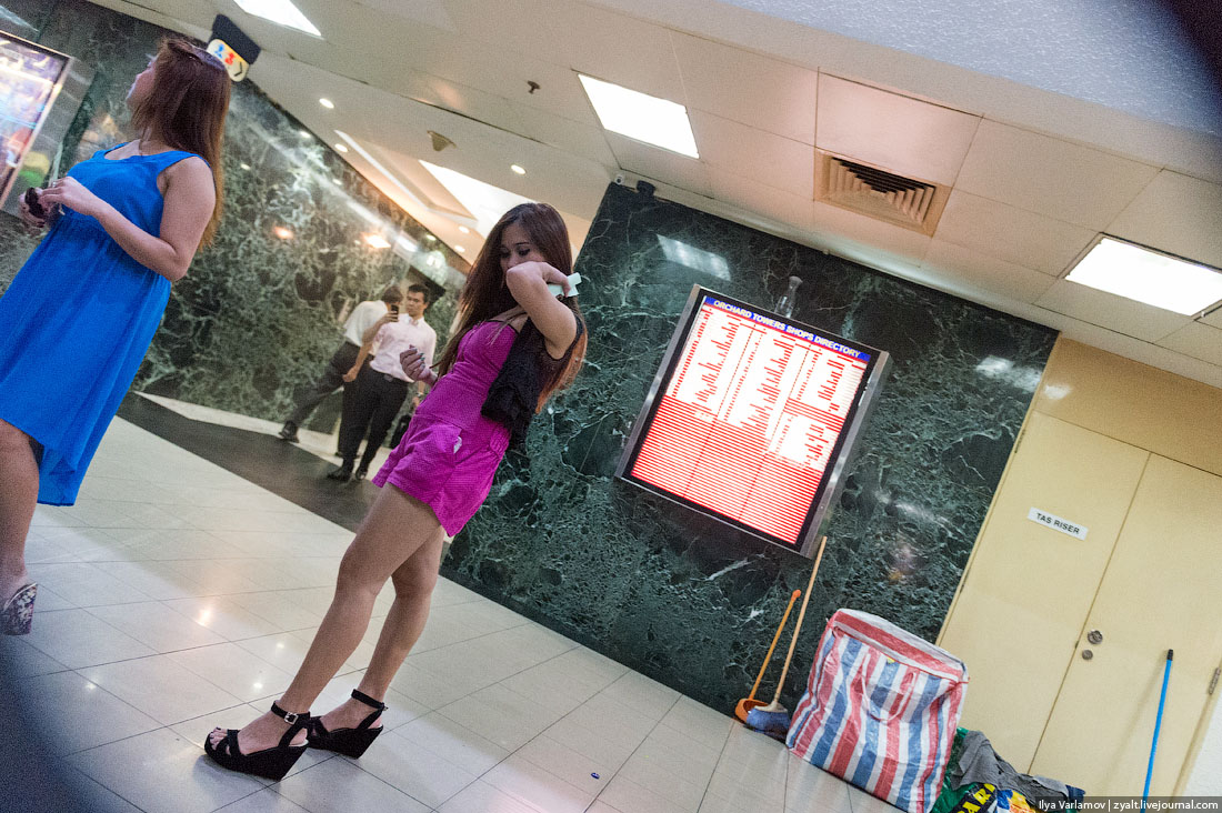 Проститутку сингапуре шлюхи в Тюмени ул Полевая