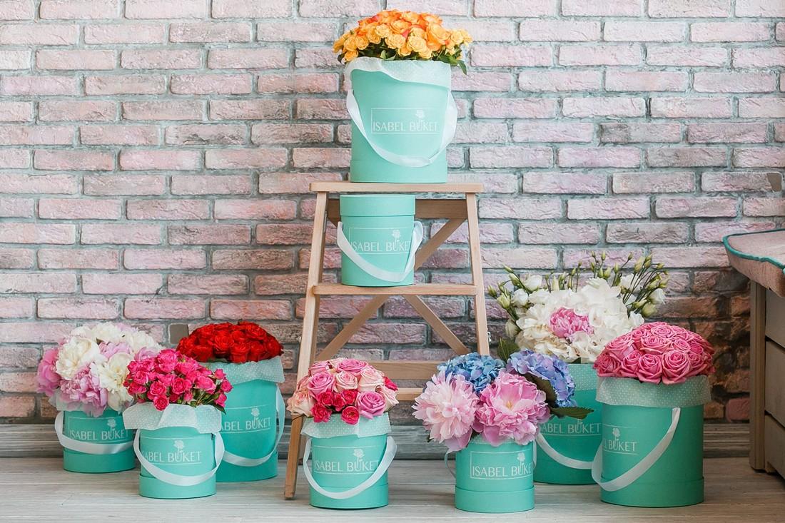 Букеты цветов: 33 фото, идеи и видео мастер-класс 42
