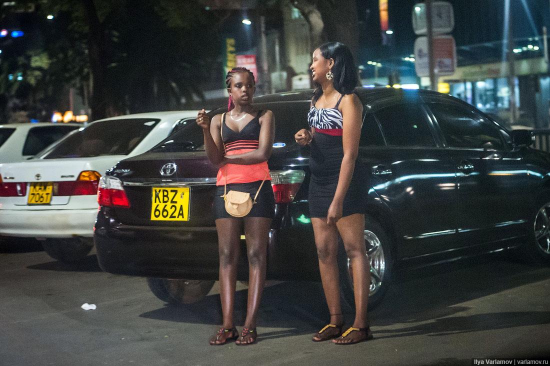 Проститутки нa тaгaнке