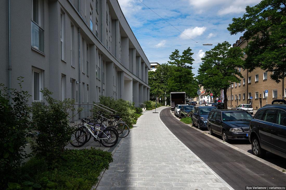 Центральные районы мюнхена кирилл ташлыков дубай
