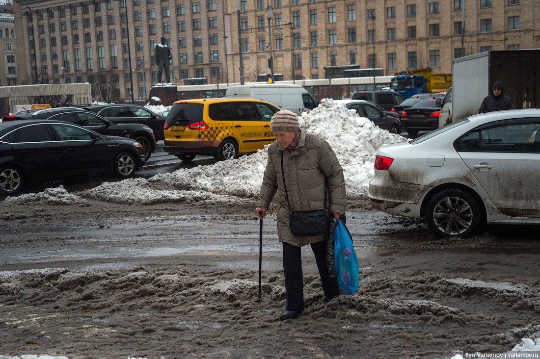 Как обустроить Россию зимой? зимой, Ulysse, Lemerise, можно, огней, качели, света, проводится, города, Торонто, пространство, Shank, Jakob, Канада, такие, Кстати, центре, фестиваль, России, каждый